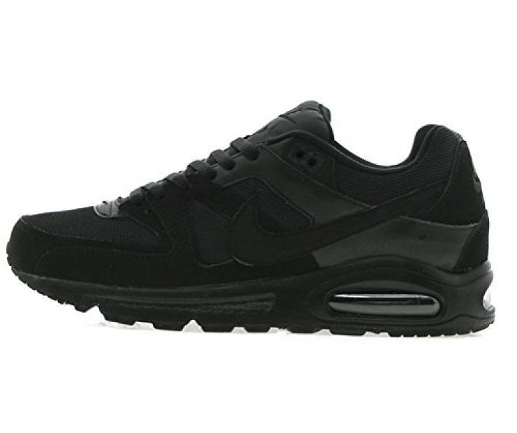 Кроссовки Nike Air Max Command