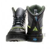 Ботинки Nike WOODSIDE 2 HIGH GS