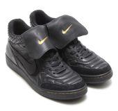 Кроссовки Nike Tiempo 94 Mid FC