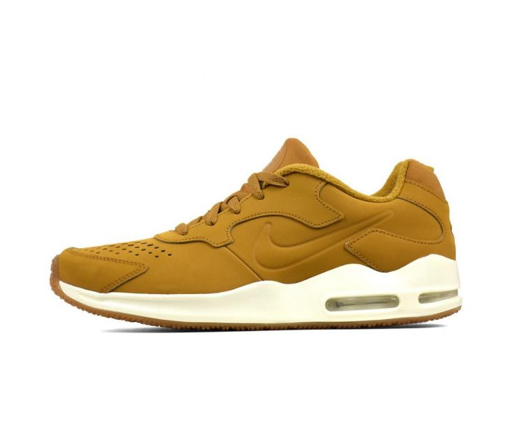 Кроссовки NIKE AIR MAX GUILE PREM