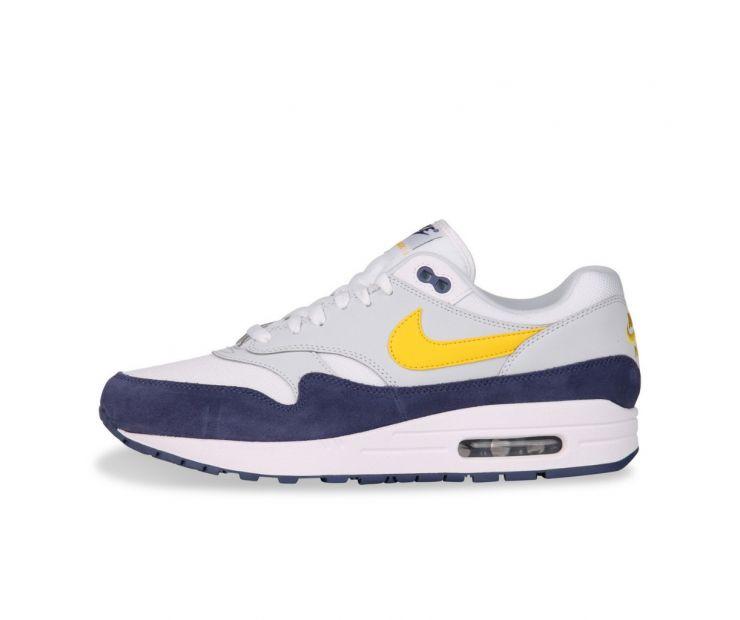 Кроссовки Nike Air Max 1 Tour Yellow