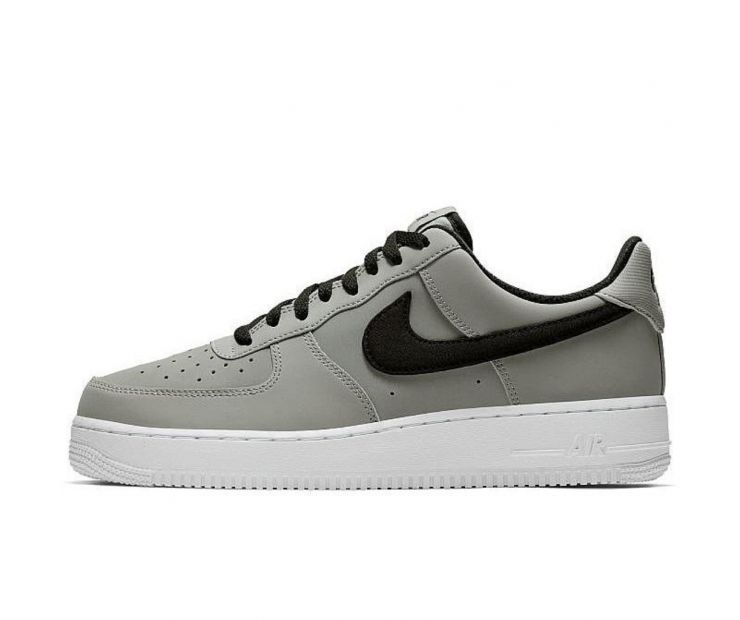 Кроссовки Nike Air Force 1 '07 LTHR