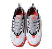 оригинальные Кроссовки Nike Zoom 2K White Infrared