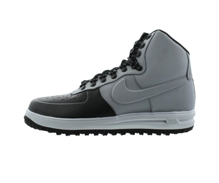 Кроссовки NIKE LUNAR FORCE 1 DUCKBOOT 18