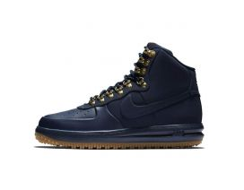 Кроссовки NIKE LUNAR FORCE DUCKBOOT 18