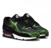 оригинальные Кроссовки Nike Air Max 90 Python QS