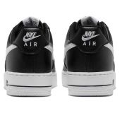Кроссовки NIKE AIR FORCE 1 07 AN20 Black