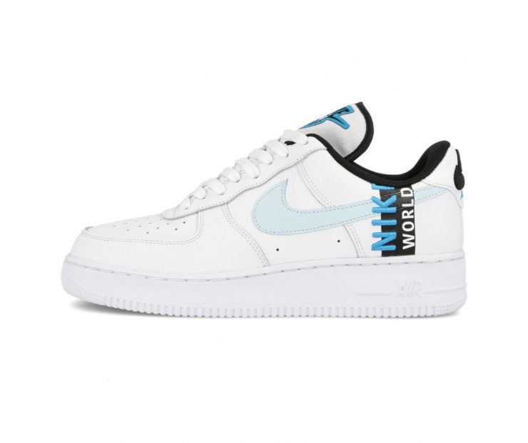 Кроссовки NIKE AIR FORCE 1 LV 8WW