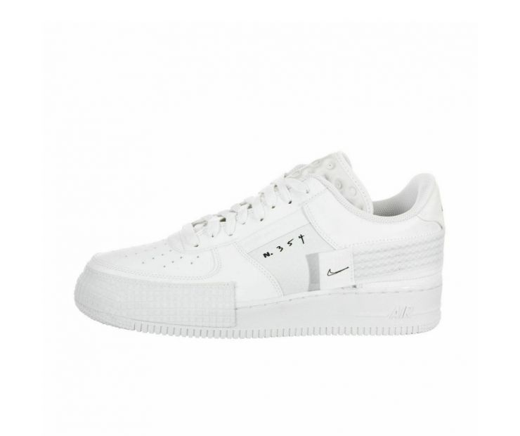 Кроссовки NIKE AIR FORCE 1 TYPE 2