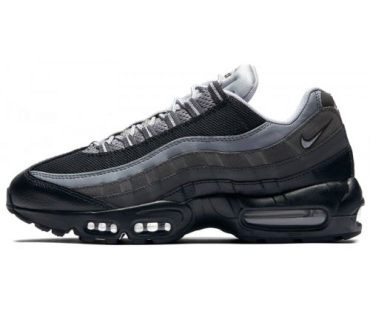 Кроссовки Nike Air Max 95 Essential