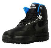 оригинальные Кроссовки Nike Lunar Force 1 SNEAKER BOOT