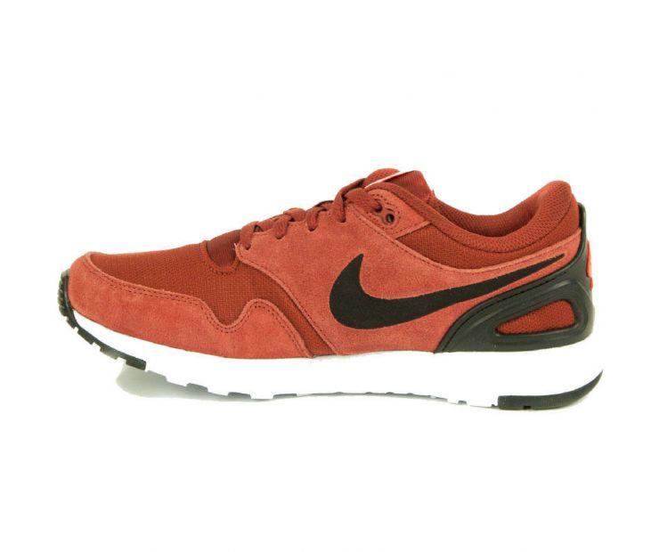 оригинальные Кроссовки Nike Air Vibenna