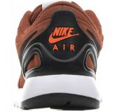 Кроссовки Nike Air Vibenna