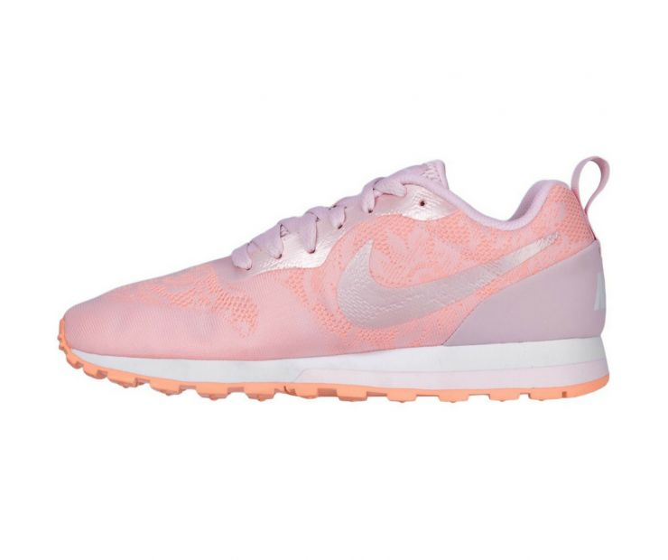Кроссовки NIKE WMNS MD RUNNER 2 BR