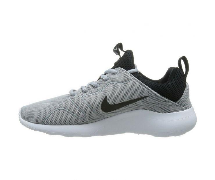 оригинальные Кроссовки Nike Kaishi 2.0
