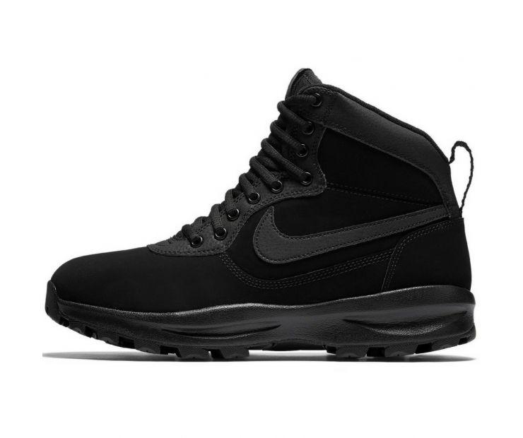 Кроссовки Nike Manoadome