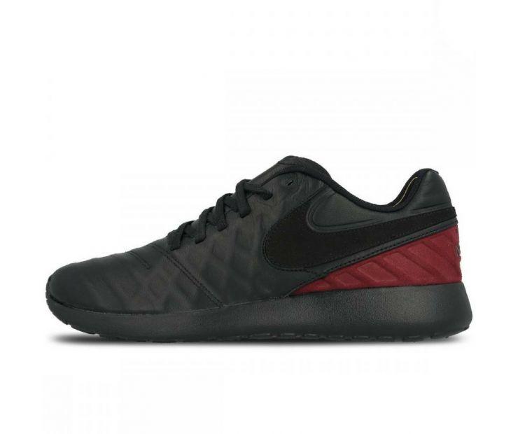 Кроссовки Nike Roshe Tiempo VI F.C.