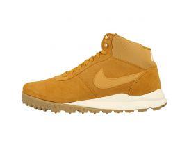 Ботинки Nike Hoodland Suede