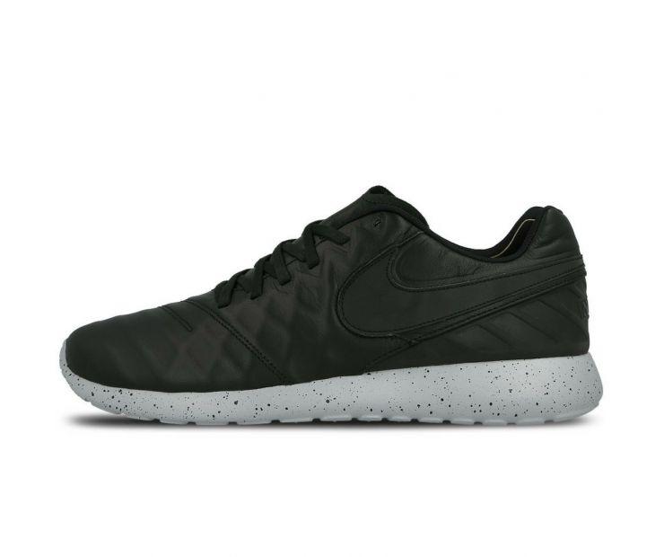 Кроссовки Nike Roshe Tiempo VI FC