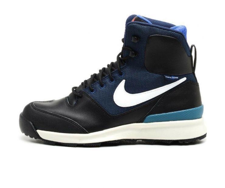 оригинальные Кроссовки Nike Statis ACG