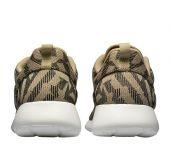 """Nike Wmns Roshe One Jacquard """"Desert Camo"""""""