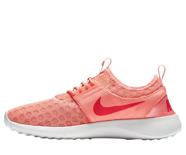 "Nike Wmns Juvenate ""Atomic Pink"""