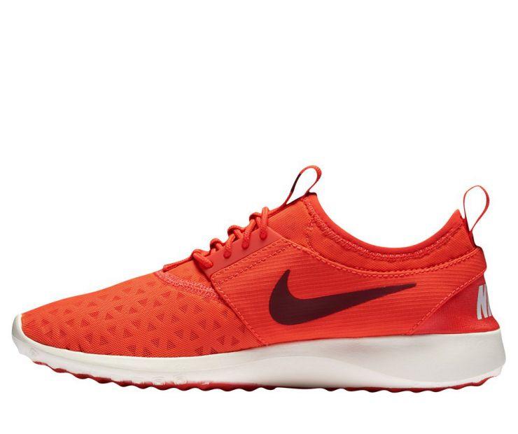 "Nike WMNS Juvenate ""Bright Crimson"""