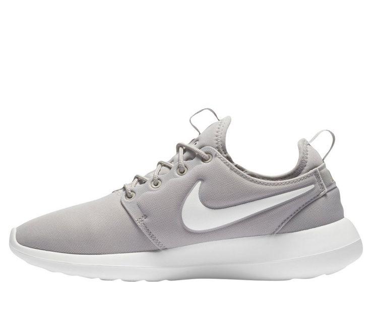 "Nike Wmns Roshe Two ""Light Iron Ore"""