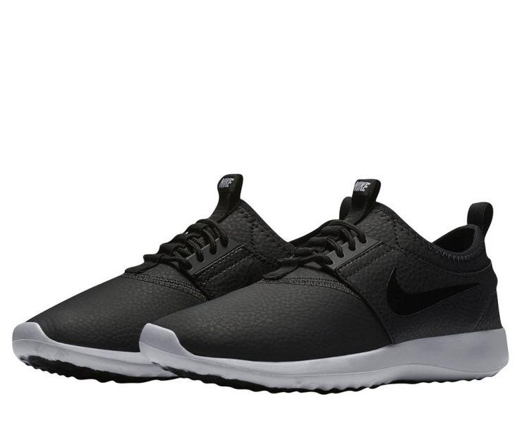 "Nike Wmns Juvenate Premium ""Black"""