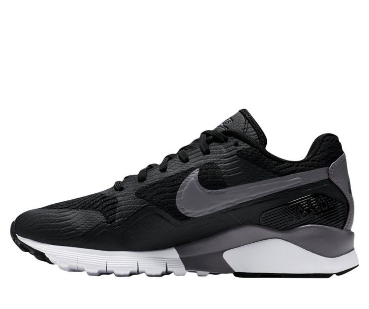 "Nike W Air Pegasus 92/16 ""Black"""