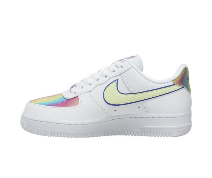 Кроссовки NIKE WMNS AIR FORCE 1 EAS