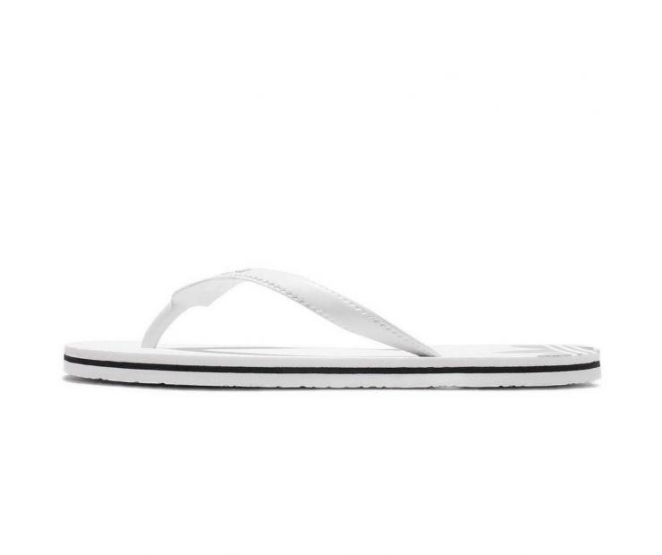 adidas AdiSun White