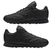 Reebok Classic Leather Quilted