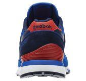 Reebok GL 6000 Athletic