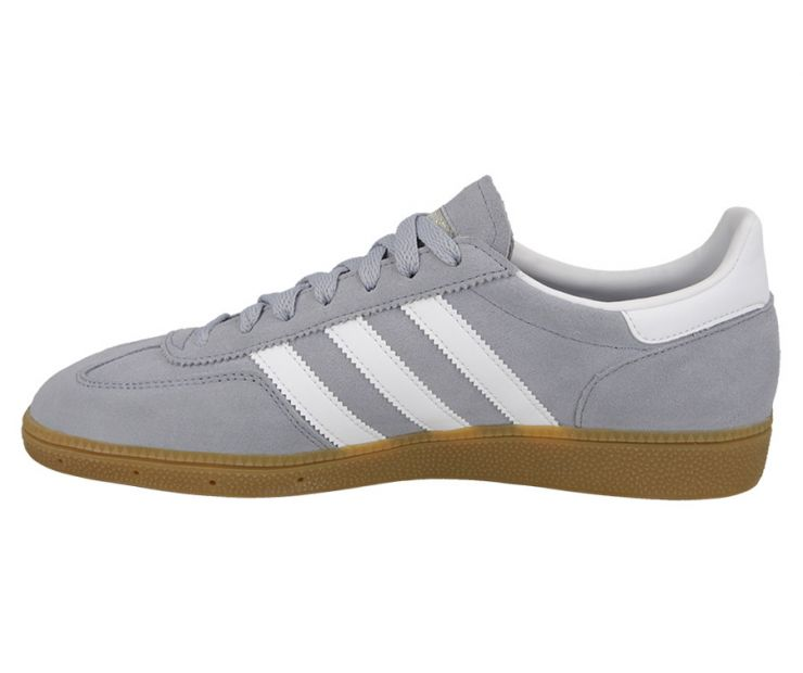 "adidas Spezial ""Light Grey"""