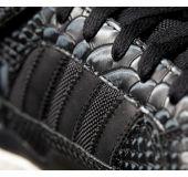 "Кроссовки adidas Forum Mid RS ""Core Black"""