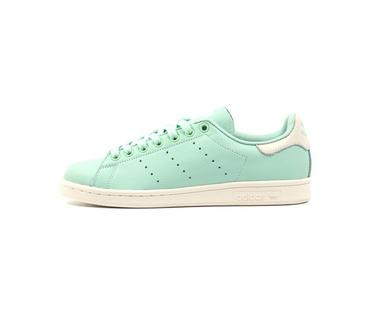 "Кроссовки adidas Stan Smith ""Frozen Green"""