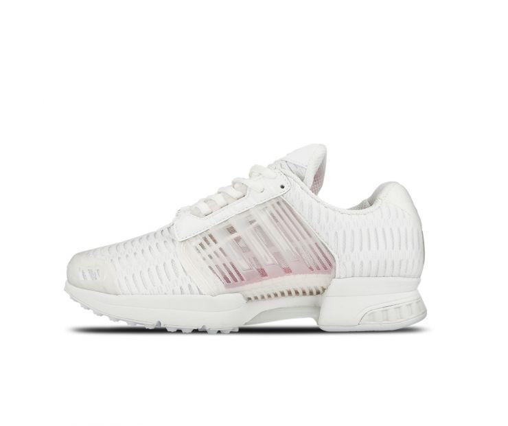 """Кроссовки Adidas Clima Cool 1 """"White"""""""