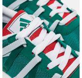 Кроссовки adidas Equipment Racing 93/16