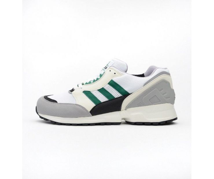 Кроссовки Аdidas EQT Running Cushion 91