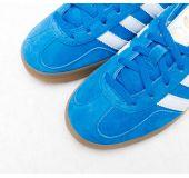 Кроссовки Adidas Originals Gazelle Indoor