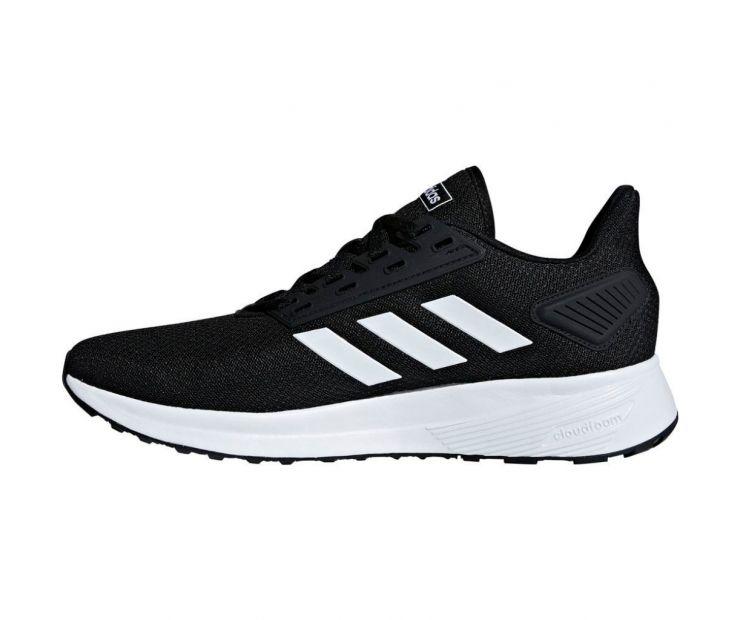 Кроссовки Adidas Duramo 9