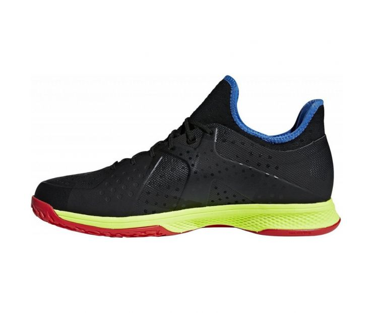 Кроссовки Adidas Counterblast Bounce 408