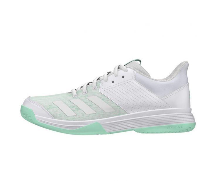 Кроссовки Adidas Ligra 6 035