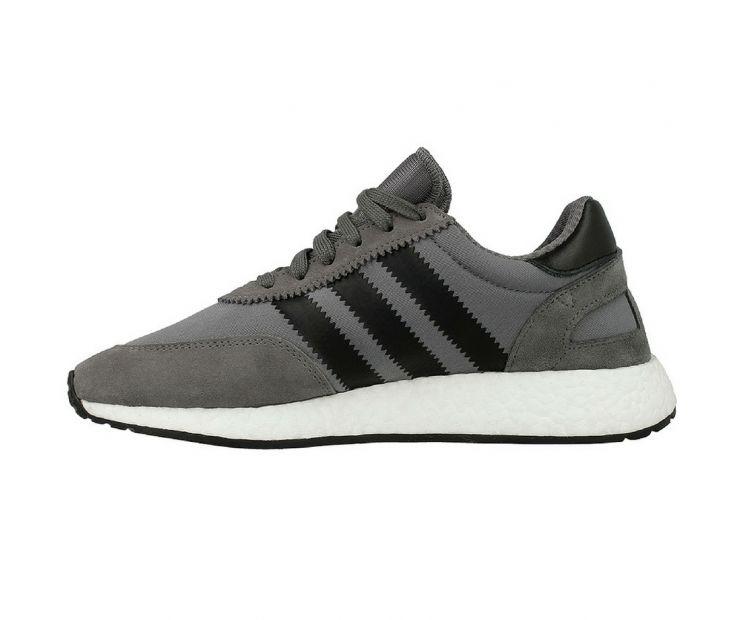 Кроссовки Adidas Inki Runner