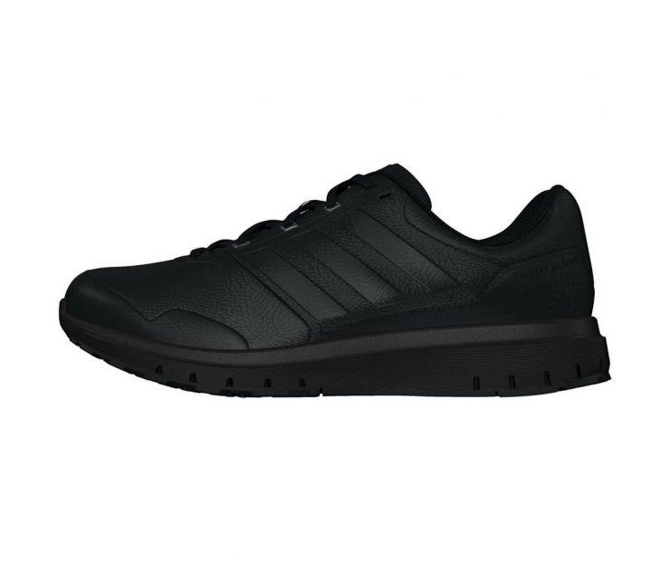 Кроссовки Adidas Duramo Trainer Lea