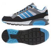 Кроссовки Adidas Neo Label run9tis