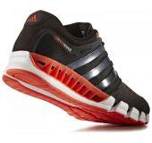 Кроссовки adidas CC Revolution M