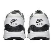 Nike Air Max 1 Print (GS)