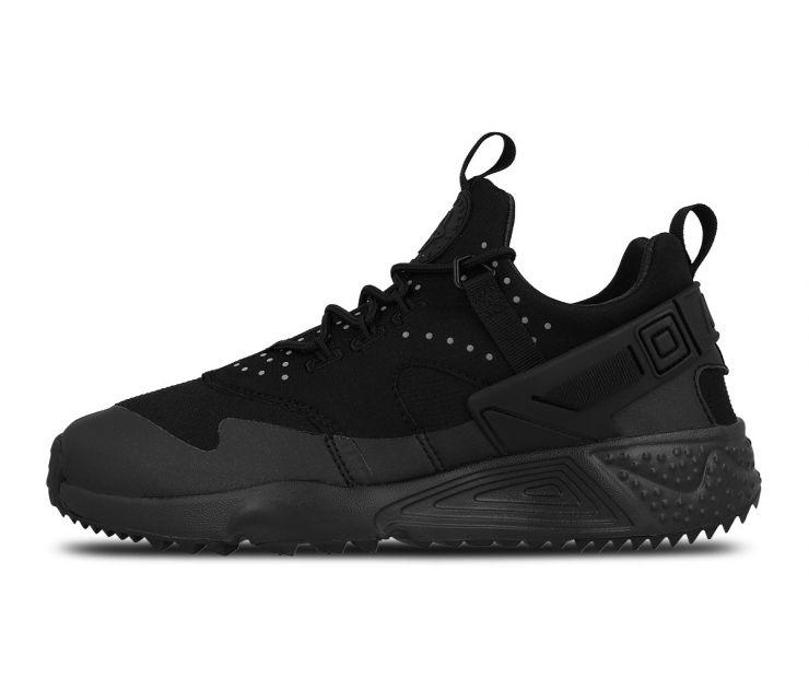 Кроссовки Nike Air Huarache Utility
